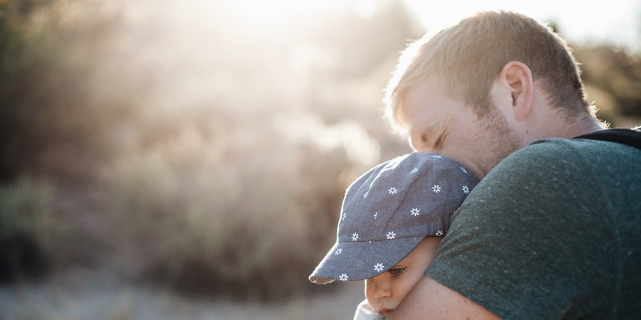 Father-Child-Custody-In-Tampa